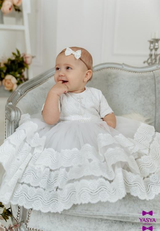 Сукня Варюша