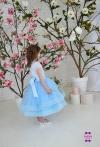 Сукня Жасмін