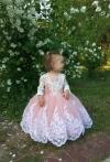 Сукня Олівія 3