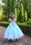 Сукня Еліза