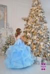 Сукня Аміра