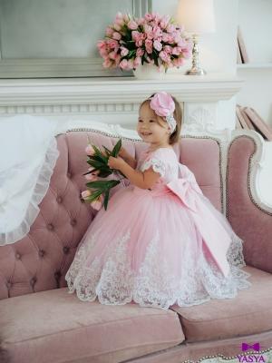 Сукня Олівія 2