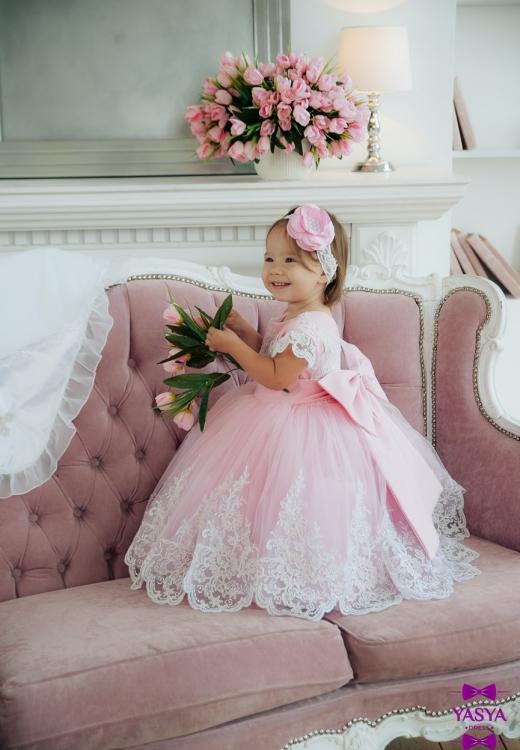 Сукня Олівія