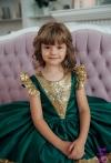 Сукня Меліса