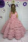 Сукня Міра