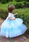 Сукня Асоль в наявності на рочок