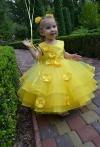 Сукня Асоль в наявності на 1 рік