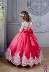 Сукня Еліза в наявності на 116