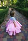 Сукня Фіорі в наявності на 1 рік